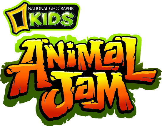 Animal Jam Online Game Review - A Mom's Take
