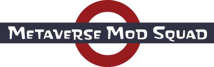 Metaverse_Mod_Squad_Logo