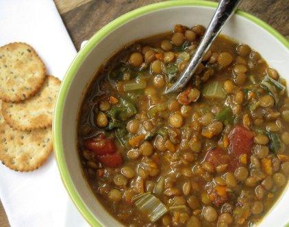 CrockPot-Lentil-Soup-1.jpg