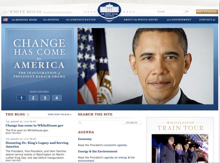 obamas-site1